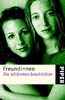 tl_files/Buchcover/freundinnen_cover.jpg