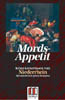 tl_files/Buchcover/mords_appetit_cover.jpg