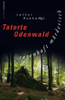 tl_files/Buchcover/tatort_odenwald_cover.jpg